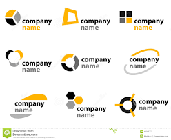 gallery of names for design company architectural design company