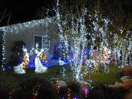 palos verdes christmas lights december 30 2013 sleepy hollow christmas lights spectacular