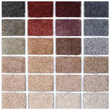 choosing a carpet for your home