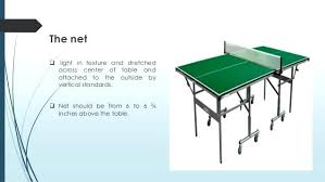 ping pong table dimensions inches table tennis demensions ping pong table dimensions guide table