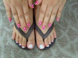 toe nails art designs pictures nails art pictures 6 nail art