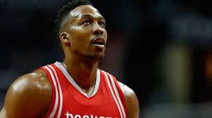 Dwight Howard Memes - nba coach would rather play with four players than have dwight