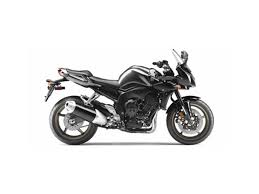 yamaha fz1 in california for sale used motorcycles on buysellsearch