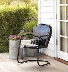 the 25 best metal outdoor chairs ideas on pinterest industrial