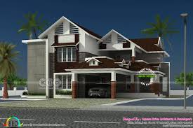 designing a house plan kerala home design and floor plans