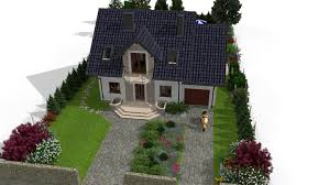 3d Home Design And Landscape Software by Gardenmate Online Garden Desing And Landscape Architecture