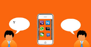 gif app for android 15 best messaging apps for android ios