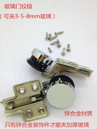 overlay glass door hinges china hinge cover plate china hinge cover plate shopping guide at