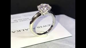 the wedding ring in the world the most beautiful engagement ring in the world the