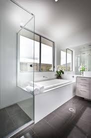 bath end shower