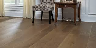 Antique Chestnut Laminate Flooring Elegant Collection Toffee Carlisle Wide Plank Floors