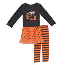popular halloween boutiques buy cheap halloween boutiques lots