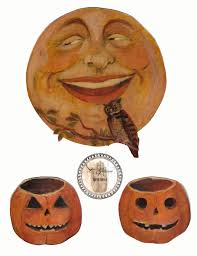 halloween portrait background katelan v foisy la gitana blog halloween paper dolls