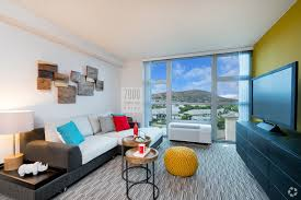honolulu apartments for rent 1 bedroom apartments for rent in honolulu hi with washer dryer apartments com