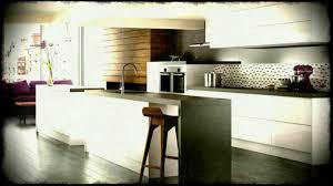 kitchen cabinet brands kitchen design best kitchen cabinets for the money best kitchen