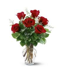 How Much Does A Dozen Roses Cost 1 2 Dozen Premium Red Roses At From You Flowers