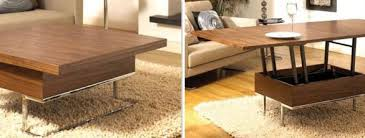 best 25 convertible coffee table best 25 convertible coffee table ideas on