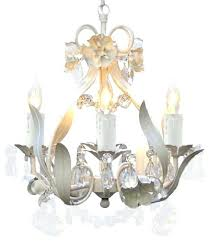 Traditional Chandelier White Wrought Iron Chandeliers White Wrought Iron Floral
