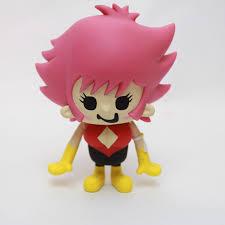 cutey honey banpresto cutey cutie honey go nagai panson works vinyl big head