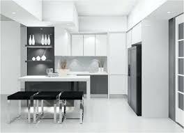 modern small kitchen design ideas 2015 modern small kitchen design small modern kitchen design ideas small