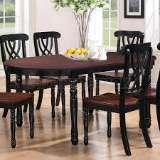 Ethan Allen Queen Anne Dining Chairs Ethan Allen Cherry Dining Room Furniture How To Find Best Cherry
