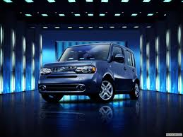 nissan cube parts advance auto parts