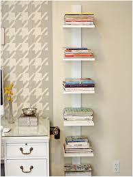 west spine bookcase u2013 matt and jentry home design