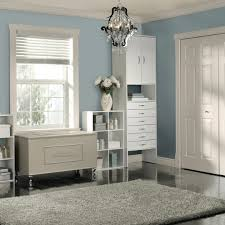 New Home Decorating Trends Interior Decorating Living Rooms House Beautiful Abellinas