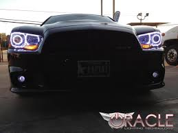 halo lights for 2013 dodge charger oracle halo lights for 2011 2014 dodge charger 2011 2014 dodge