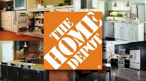 The Home Depot Kitchen Design by Cabinet Installation Service From The Home Depot Get It