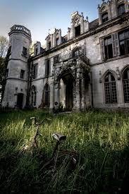 508 best abandoned beauty images on pinterest abandoned places