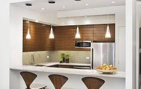 Awesome Kitchen Islands by Imposing Photo Duwur Exceptional Isoh Winsome Imposing Exceptional