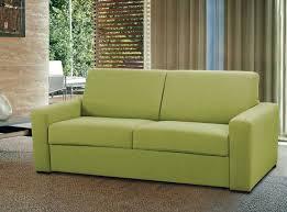 modèle de canapé canapé convertible 3 places en microfibre couleur au choix modèle