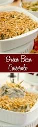 best veggie side dishes for thanksgiving 155 best thanksgiving side dishes images on pinterest recipes
