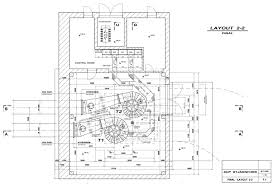 Grocery Store Resume Francis Turbines U2013 Hydrohrom S R O