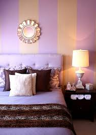 Light Purple Bedroom Bedrooms Sensational Plum Bedroom Ideas Light Purple Wall Paint