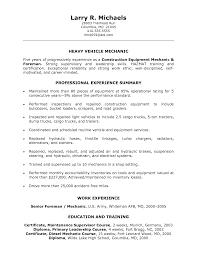 resume construction sample resume construction sample resume