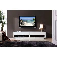 Latest Tv Table Designs Tv Stand Designs U2013 Flide Co