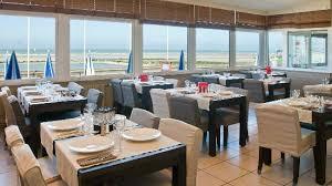 chambres d hotes à wimereux hotel atlantic wimereux voir les tarifs 478 avis et 198 photos