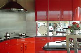 kitchen cabinet manufacturers exquisite glamorous stainless steel kitchen cabinets of metal