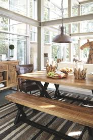wesling rectangular dining room table corporate website of