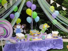 Fairy Garden Ideas For Kids by Fairy Garden Theme Birthday Party U2013 Let Them Eat Pops