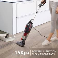 Good Hardwood Floor Vacuum 10 Best Vacuum For Tile Floors To Buy In 2018 Reviews U0026 Buying Guide