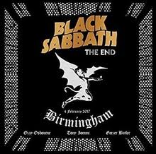 wholesale photo albums buy black sabbath album and get free shipping on aliexpress