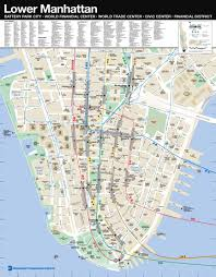 Queens College Map From The Express Track A Defense Of The Map Second Ave Sagas