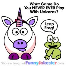 Unicorn Birthday Meme - luxury unicorn birthday meme deadpool find share on giphy mighty