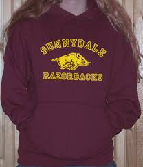 sunnydale class of 99 buffy the vire slayer sunnydale class of 99 hoodie sweat shirt