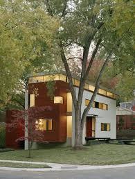 matryoshka house design david jameson architect architecture ideas matryoshka house design david jameson architect pictures