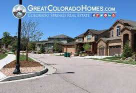 4 Bedroom 2 Bath Houses For Rent by Colorado Springs Homes For Sale 1 Local Real Estate Site
