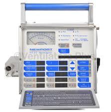 28 ventilator ht50 clinical manual maintenance overhaul amp